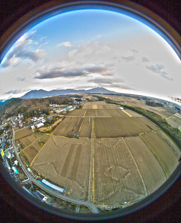 th_haneda2.jpg