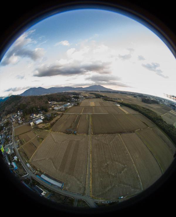 th_haneda2015last.jpg