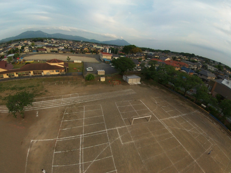 th_Bebop_Drone_2015-05-03T173702+0000_.jpg