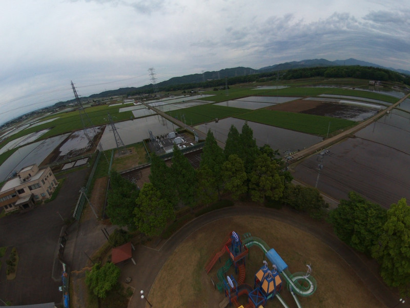 th_Bebop_Drone_2015-05-05T075039+0000_.jpg