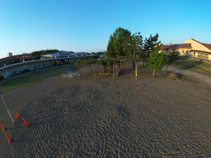th_Bebop_Drone_2015-05-05T174354+0000_.jpg