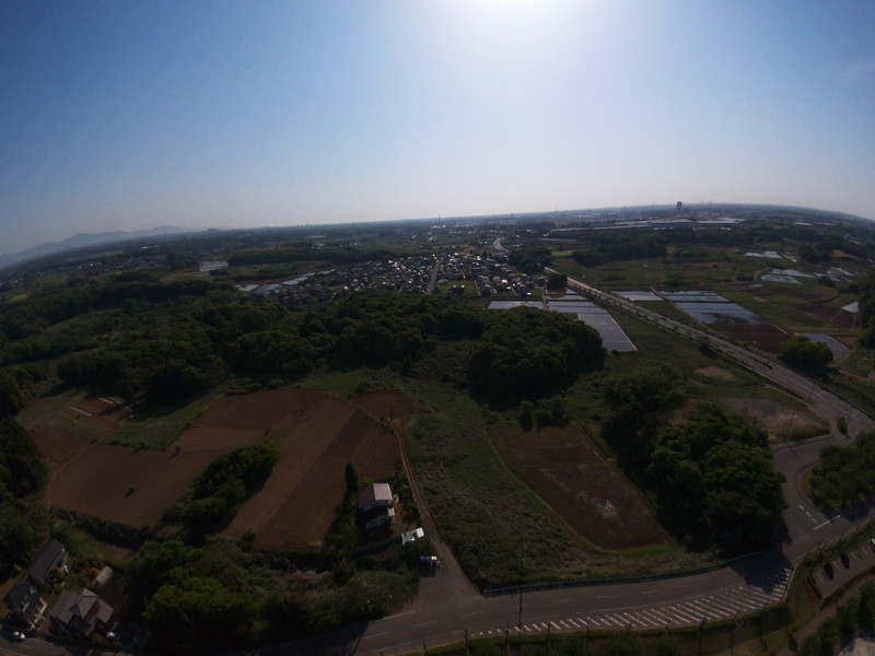 th_Bebop_Drone_2015-05-06T074457+0000_.jpg